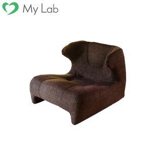 馬具座椅子 匠の腰楽座椅子 コンフォシート|mylab
