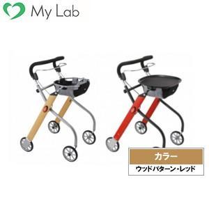 レッツゴー 【介護】レッツゴー|mylab