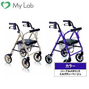 ハッピーミニ 【介護】ハッピーミニ|mylab
