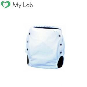 フドー スタイナー 【介護】フドー スタイナーNo.700|mylab