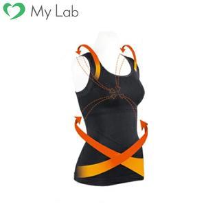 エクササイズ エスレッチングインナー|mylab