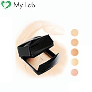エクスボーテ ビジョンファンデーション ファインカバーパウダー(レフィル)|mylab