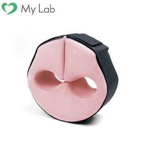 下腹スリムスイングアクティブ|mylab