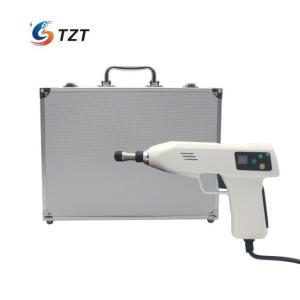 カイロプラクティック 調整器具2018 AMCT ジェネレーション  銃 治療 背部矯正 マッサージ...