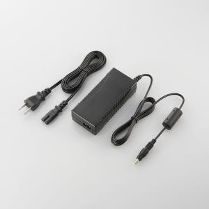 ノートPC用ACアダプター FUJITSU 16V用|myoffice