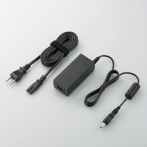 ノートPC用ACアダプター lenovo 20V用/65W超小型・軽量タイプ|myoffice