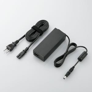 ノートPC用ACアダプター NEC 19V用|myoffice