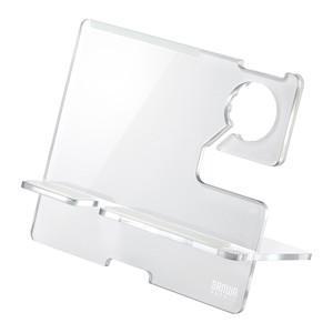 AppleWatch・iPhone用充電スタン...の関連商品9