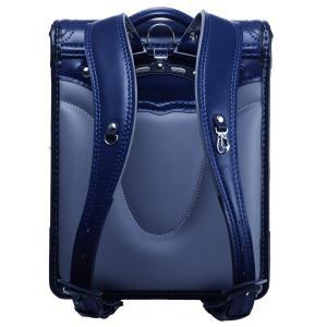 サニーツリー2020年人気で高品質高級男の子向けランドセル - ラッキー織りシリーズ- 国産軽量特殊...