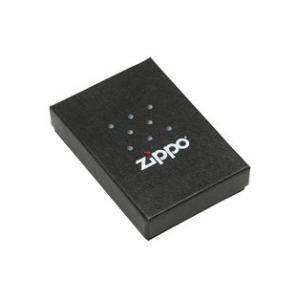 【条件付送料無料★彫刻 zippo】ARMOR アーマー ZIPPO #162 クロームサテン仕上げ!|mysen|04