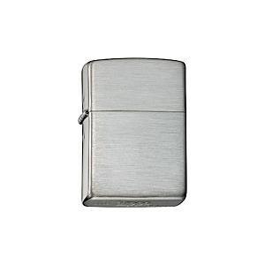 【送料無料おまけ付】純銀zippo スターリングシルバー925 #13 ジッポー|mysen