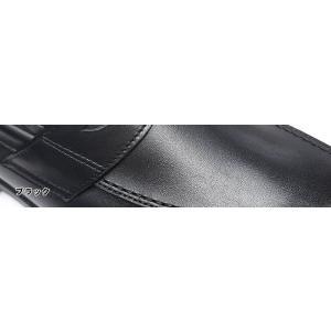リーガル 靴 ローファー 30NR 本革 防水 メンズ ビジネスシューズ 日本製|myskip-sp|03