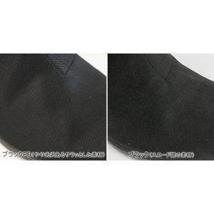 トップドライ ロングブーツ 防水 ゴアテックス TDY3894 レディース 防寒 防滑|myskip-sp|04