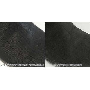 トップドライ ロングブーツ 防水 ゴアテックス TDY3894 レディース 防寒 防滑|myskip-sp|05