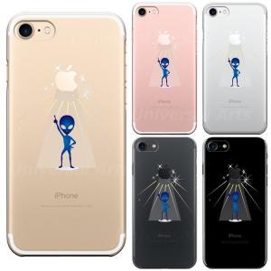 iPhone8 iPhone8Plus iPhone7 iPhone7Plus iPhone6s i...