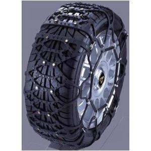 非金属タイヤチェーン GL4(215/45R17・185他)