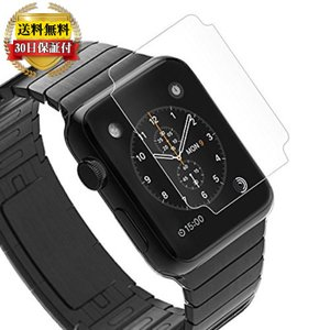 【対 応】Apple Watch Apple Watch Sport  Apple Watch Ed...