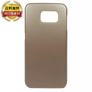 2点セットGalaxy S6 edge スリムフィットケース AIR SLIM DESIGN  docomo SC-04G  au SCV31  Softbank  Samsung ギャラクシーエス6 エッジ SIMフリー 対|mywaysmart