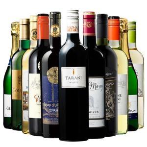 ワイン ワインセット 【特別送料無料】 3大銘醸地入り!世界の選りすぐり赤・白・スパークリングワイン11本セット 第28弾|MyWineClub マイワインクラブ
