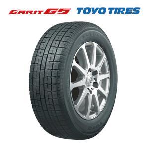 2016年製以降 スタッドレスタイヤ TOYO TIRES GARIT G5 215/50R17 91Q 乗用車用 mzh