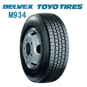 スタッドレスタイヤ TOYO TIRES DELVEX M9...