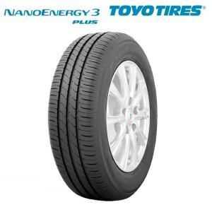 □ サマータイヤ TOYO TIRES NANO ENERGY 3 PLUS 225/50R18 95W 乗用車用 低燃費タイヤ mzh
