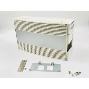 【中古】IP5D-CABLE BOX SET(CNCH) NEC Aspire UX ケーブル変換ボ...
