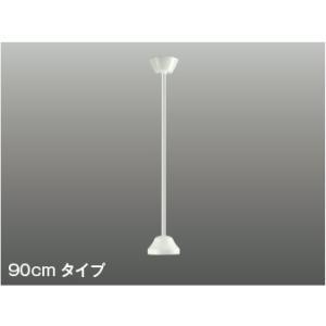 コイズミ インテリアファン  天井扇延長パイプ  AE-91156    [AE91156]|n-denservice