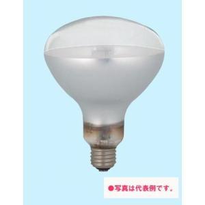 岩崎電気 セルフバラスト 水銀ランプ 160W BHRF100/110V160WH|n-denservice
