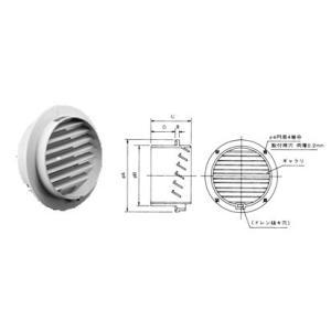 ◆丸型ベンドキャツプ ◆適用パイプ150Φ ◆寸法:A185 B144 C71 D40
