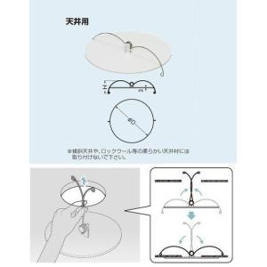 未来工業 ブランクプレート DLBP-150 n-denservice