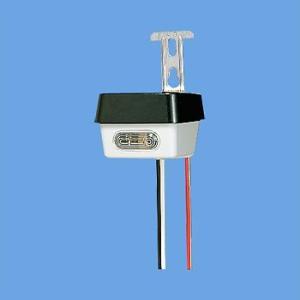 パナ 電子 EEスイッチ (JIS1L形)(AC100V10A) EE6810K n-denservice