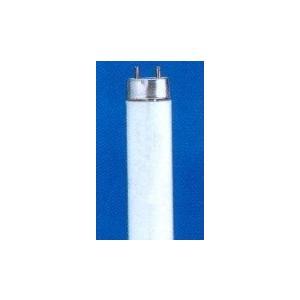 パナ 直管蛍光灯 40形   FLR40SEXNMX36  25本セット|n-denservice