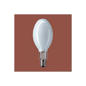 パナ 蛍光水銀灯 HF400XN [YL04007]|n-denservice