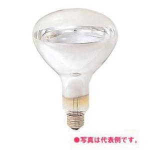 岩崎電気 アイ R形赤外線電球 IR100/110V375WRH|n-denservice