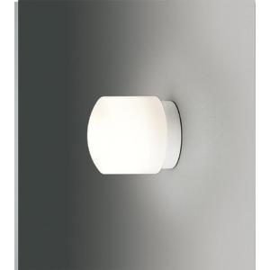 東芝ライテック LED浴室灯 LEDB88907 【LEDランプ付 LDA4L-G-E17/S/40W】|n-denservice