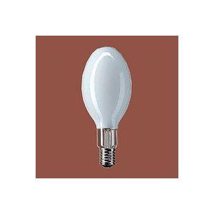 パナ セラメタH (パナビームH)片口金E形 蛍光形 MF200CLBU190N|n-denservice