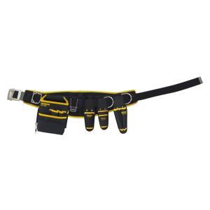ジェフコム デンサン NDS-R300BKY-SET 腰道具セット n-denservice