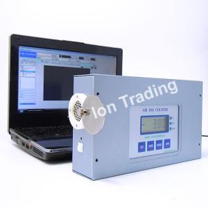 高精度 イオン測定器 COM-3200PRO II - JIS準拠型 プロ仕様 低価格タイプ