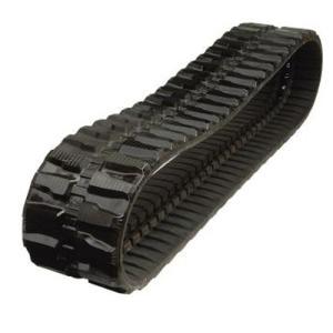 ゴムクローラー 250×48.5Y×84 ヤンマー VIO20-5|n-kenki