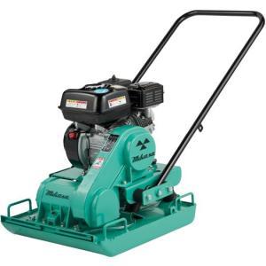 プレートコンパクタ― 三笠産業 MVC-90G|n-kenki