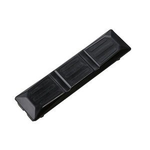 シューパット(オフセット) リンクピッチ135mm 幅350mm|n-kenki