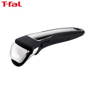 T-fal(ティファール) インジニオ・ネオ 専用取っ手 プレミアム L99350|n-kitchen