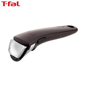 T-fal(ティファール) インジニオ・ネオ 専用取っ手 モカ L99345|n-kitchen