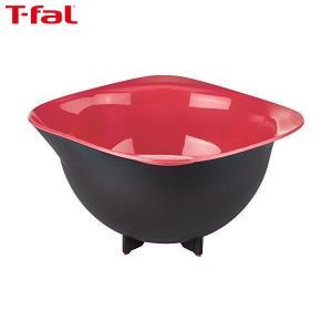 T-fal(ティファール) ボール キッチンツール インジニオ K21404|n-kitchen