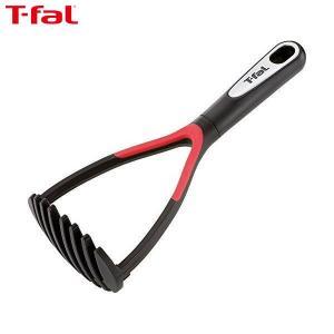 T-fal(ティファール) マッシャー キッチンツール インジニオ K21412|n-kitchen