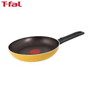 T-fal(ティファール) レモネード フライパン 21cm BN20003|n-kitchen