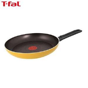 T-fal (ティファール) レモネード フライパン 25cm B20005|n-kitchen