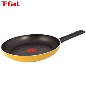 T-fal(ティファール) レモネード フライパン 25cm B20005|n-kitchen