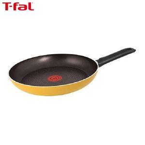 T-fal (ティファール) レモネード フライパン 27cm B20006|n-kitchen